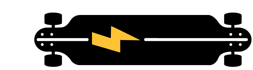 Elektrinės ridelntės