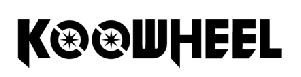 Koowheel logas-01
